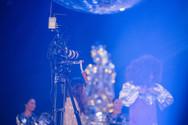 Pandora-events-live-event-streaming-9.jp