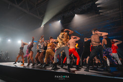 NEC_Pandora_SaturdayAM-610_0158Low Res-9