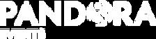 Pandora events logo white small 200px.pn