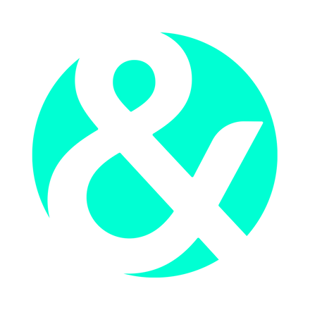 Logo icon electric blue.png