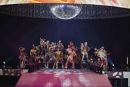 Pandora-events-disco-glitter-ball-5.jpg