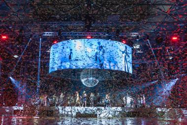 Pandora-events-disco-theming-8.jpg