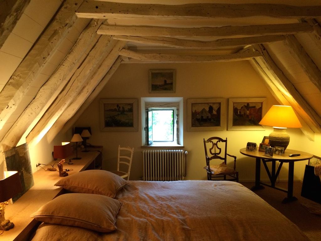 chambre (46)