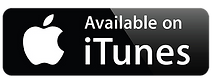 iTunes_logo_.png