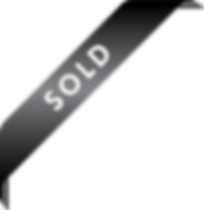 SOLD02.png