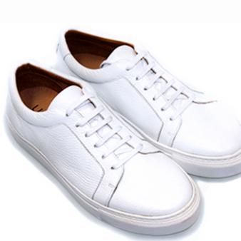 8092 - Classic Simple