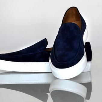 8055 Loafer
