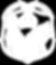 WashedPaw_DogCatLogo_White.png