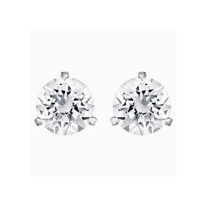 1800046 SWAROVSKI Earrings