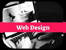 web design hertfordshire.png