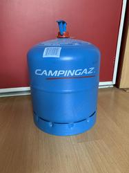 Campingaz fles (907)