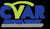 cvar-logo-vert (1).png