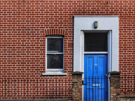 How Can You Benefit From A Tenant Renewing Their Lease