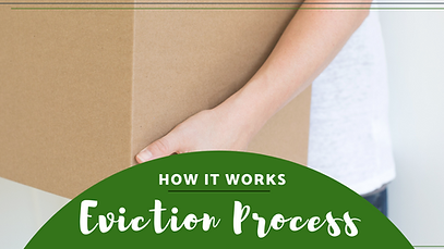 The-Eviction-Process-in-Austin-TX-and-Ho