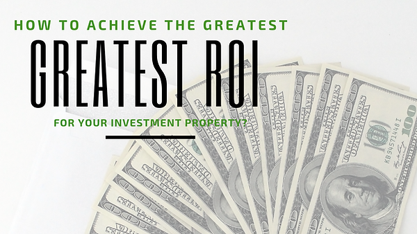 How-to-Achieve-the-Greatest-ROI-for-Your
