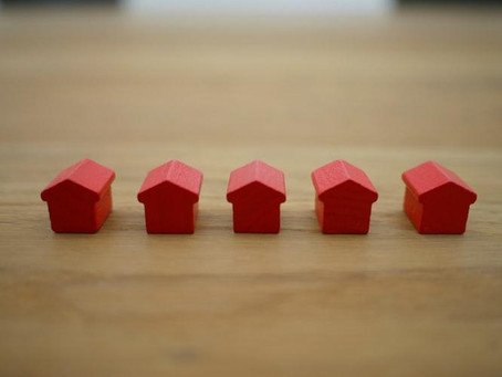 5 Ways A Property Manager Can Make Your Life Easier