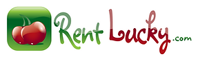 RentLucky-large-logo.png