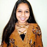 Aesha-Mehta-headshot-480x480.jpg