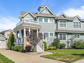 9 Tips to Sell Your House Fast New Jersey