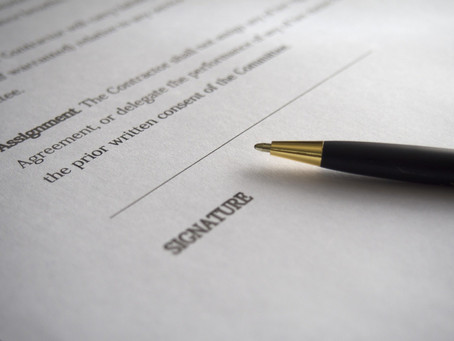 6 Questions You Need to Ask Your Landlord before Signing That Lease