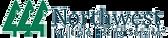 NWMLS_Logo_265x60.png