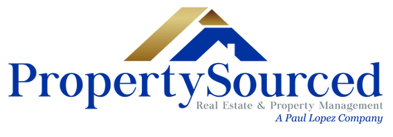 PropertySourced Logo.png