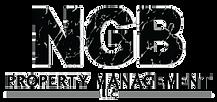 NGB-Logo-FOR-WEBSITE.png