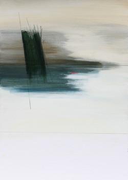 310-35-x-25-cm-acrylkarton-2015