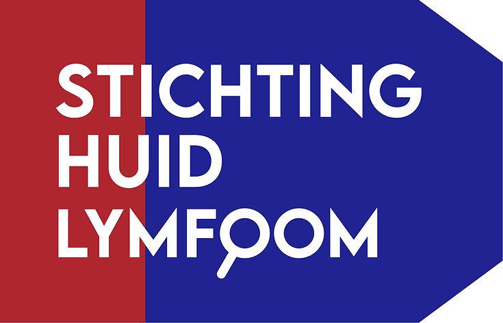 Logo st. Huidlfymfoom 2020 RGB.jpg