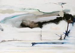 295-35x25-cm-acrylkarton-2014
