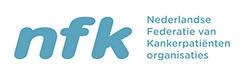 Logo NFK.jpg