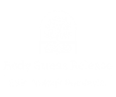 BSR LOGO 2020 - BSR Praktijk Rondevlei R