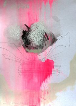 284-25x35-cm-acrylkarton-2014