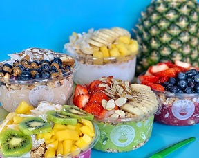 playa bowls.jpg