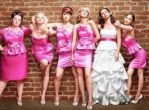 bridemaids-1024x768.jpg