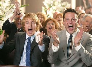 wedding-crashers (1).jpg