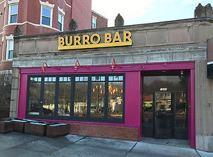 Burro-Bar-exterior.jpg