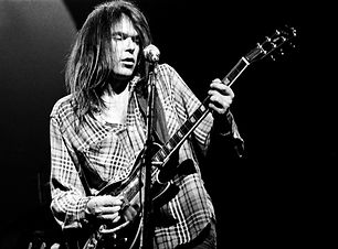 neil-young-1976-live-album-songs-for-judy.jpg