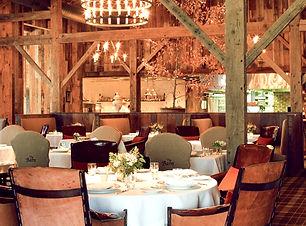 the barn.jpg