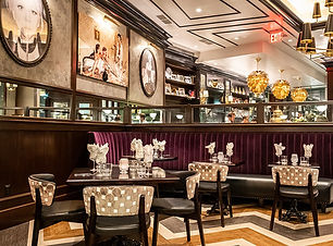 Orfano+New+Italian+Restaurant+Boston.jpg