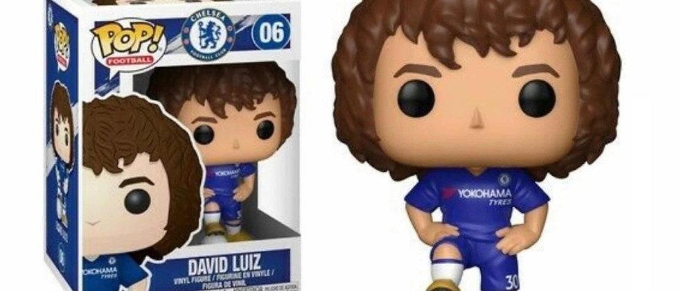DAVID LUIZ 06