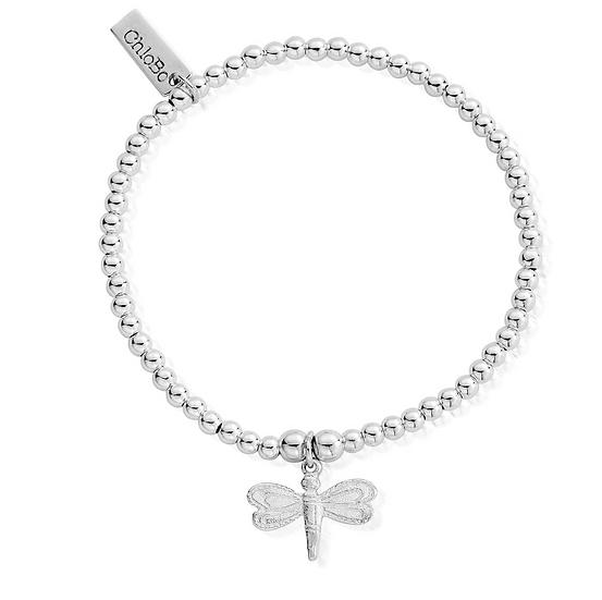 ChloBo dragon fly bracelet