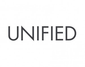 Unified Appoints Veteran CMO Carol Kruse to its Board of Directors