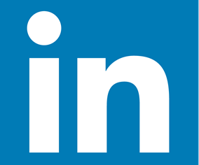 LinkedIn Selects Unified For Sponsored Updates Partner Program