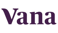Compliant Marketing Platform, Vana™, Brings Advertising for Cannabis and CBD to Mainstream Media