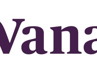 Compliant Marketing Platform, Vana™, Brings Advertising for Cannabis and CBD to Mainstream Media