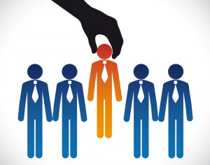 CEO Succession Starts with Developing Leaders