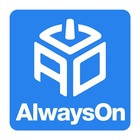 AlwaysOn OnCloud Top 100 Winner