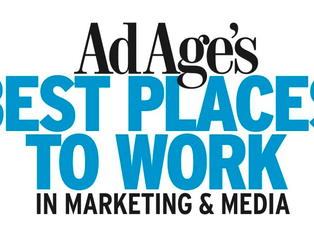 Unified Recognized by Ad Age's Best Places to Work for a Third Year
