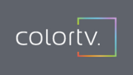 ColorTV raises $1.5 million to bring advertising to the connected TV